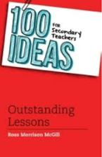 100 teaching ideas