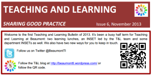 Newsletter 1113