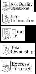 S4S logos