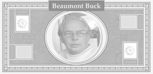 beaumont buck