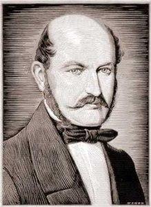 Ignaz-Philipp-Semmelweis5mar1865