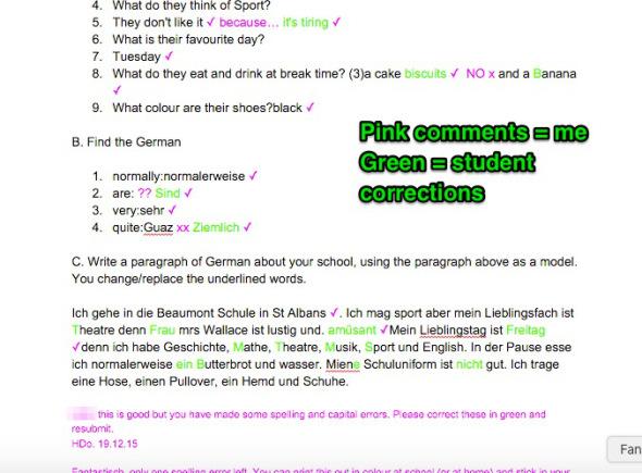 6 meine_schule_-_lara_jones_-_google_docs